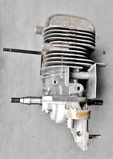 Engine of Mc culloch pro mac 510 Chainsaw
