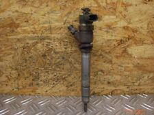 448558 Injector Volvo S60