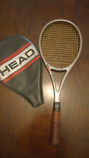 Racchetta Tennis Head Elite AMF Vintage