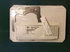 One (1) Genuine OEM Onan Cummins Gasket Kit, 0168-0095, NOS Free Shipping