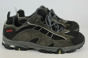 Meindl  Gr.45 Uk.10,5  Herren Outdoor  Wanderschuhe Sneaker  TOP    Nr. 140 G