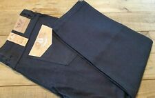 Mens Big & Tall Jeans 48 X 32 Victorious Premium Collection MSRP $59.99