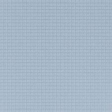 Designers Guild Wallpaper GAUTRAIT - P597/13 2 rolls £83 per roll