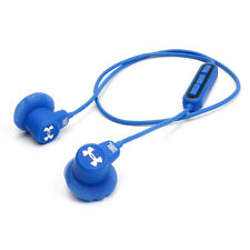 NEW JBL UNDER AMOUR UA Sports Headphones Wireless earphone Blue