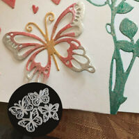 Mega Daffodil Crown Shape Paper Punch x PunchBunch Quilling-Scrapbook-Cardcraft
