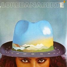 """12"""" LP - Loredana Berté - Loredana Berté - B242 - RAR  - washed & cleaned"""