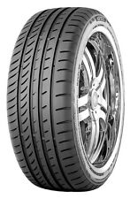 4 New 205/50-17 GT Radial Champiro UHP1 93W 50R R17
