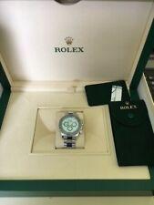 Rolex Oyster Perpetual Cosmograph Daytona Armbanduhr für Herren (116506)