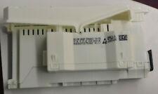 Module électronique lave vaisselle  00659426                               YO111