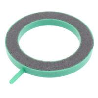 Aquarium Teichpumpe Luftblasen Disk Stein Luftsprudler 10 cm Durchmesser Grue OE