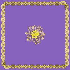 New Order EP Vinyl Records  2d434e0eee