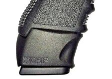 X-Grip FITS Glock 20/21 Magazine in 29/29SF/30/30SF 10mm/45ACP Gen 3-4