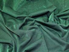 MF-150518-16-M Cotton Lycra Jersey Knit Fabric