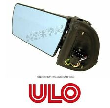 For Mercedes W140 S320 S500 S600 S420 CL600 Door Mirror Driver Left Ulo