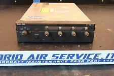 Bendix/King KT76A TRANSPONDER