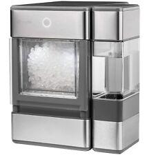 Read Description Ge Opal Countertop Nugget Ice Maker