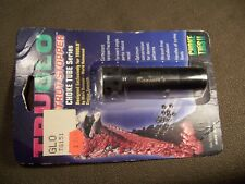 TRUGLO Strut.Stopper Choke Tube Fits Mossberg 3.5 TG151, 835 Ulti-Mag.
