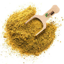 Adobo Seasoning -By Spicesforless