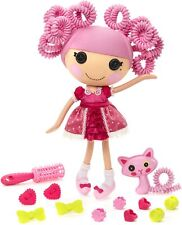 LALALOOPSY SILLY HAIR JEWEL SPARKLES