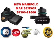 FOR HYUNDAI AMICA ATOZ COUPE GETZ 1998-ON NEW MANIFOLD MAP SENSOR 39300-22600
