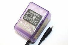 Ac Adapter D35-03-200 Class 2 Transformer Power Supply Output Dc 3V 200mA