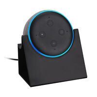 Table Holder for Amazon Echo Dot 3rd Generation Stand Bracket
