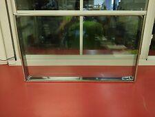 Window for Vulcan Hart Part# 00-411294-00002 #1106