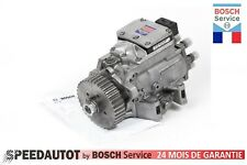 Pompe D'Injection Audi A4 A6 A8 2.5 Tdi 059130106j 0470506030 059130106jx