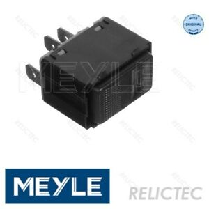 Window Control Regulator Lifter Switch Audi:100,80,A6,COUPE,200,CABRIOLET