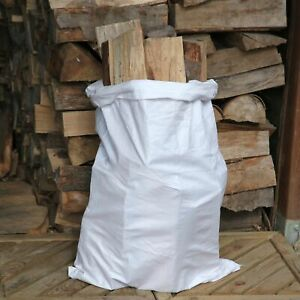 21 Stück Gewebesack, Schwerlastsack, Getreidesack, Kaffeesack 105x60 cm