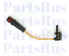 Genuine Mercedes-Benz Front Brakes Pads Wear Indicator Sensor 2115401717