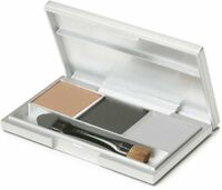 Tamiya makeup material Series No.85 Weathering Master C rust / Gun Metal / Silve