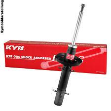KYB Stoßdämpfer Stossdämpfer Dämpfer Excel-G Vorne rechts 3358003
