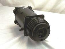 A6 Compressor A6-Rblt w/super switch port  [21-3216-2]
