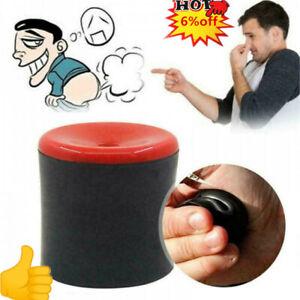 Toy Toy Trick Fart Pooter Create Farting Sounds Farting Fun Gag Joke Machine