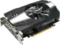 *PARTS/REPAIR* ASUS NVIDIA GeForce GTX 1060 3GB Video Card (PH-GTX1060-3G)