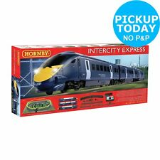 Hornby Intercity Express