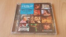 J.lo cd album j to tha lo! the remix sigillato