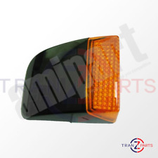 Volvo FH FM Front Indicator LH 20409874 20826211