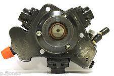 Reconditioned Bosch Diesel Fuel Pump 0445010157