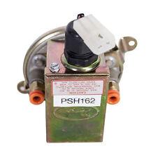 DWYER 1910-0 Low Differential Pressure Switch / Druckschalter
