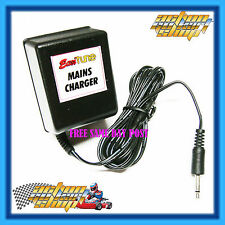 GO KART EASITUNE 240 VOLT BATTERY CHARGER PLUG-IN AUSTRALIAN DEALER DIRECT NEW