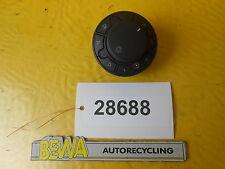 Interruptor combinado luz/tempomat Opel Corsa D 13249396ea nº 28688