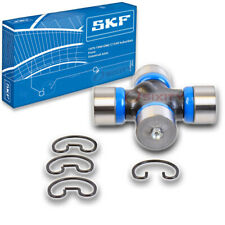 SKF Front Universal Joint for 1979-1999 GMC C1500 Suburban - U-Joint UJoint cn