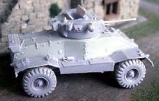 Milicast UK047 1/76 Resin WWII British AEC Mk.I Armoured Car