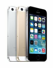Apple Iphone 5s 64 GB|Imported|Finger print|8 MP|1GB
