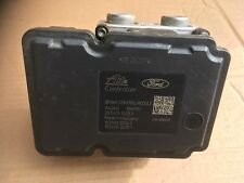 Ford Transit Connect ABS Pump 9T16-2C405-AD 10.0212-0457.4 28.5611-1403.3