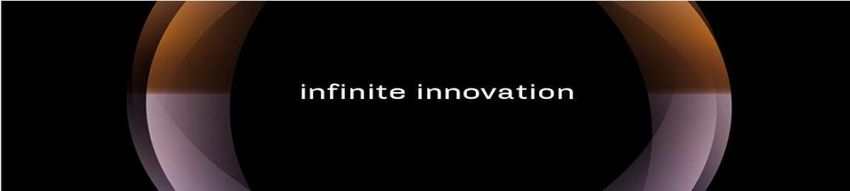Infinite Innovation Shop
