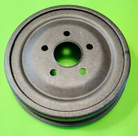 "✔ Mopar OEM Brake Drum 10"" Front 65-72 A-Body Dart Cuda Duster Plymouth Dodge"