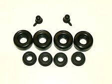 RELIANT REBEL & REGAL FRONT WHEEL CYLINDER REPAIR KIT